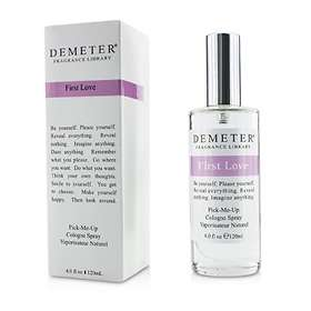 Demeter First Love Cologne 120ml