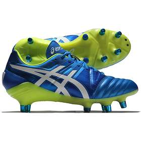 Asics Gel Lethal Tight 5 SG (Men's)