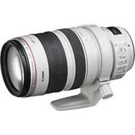 Canon EF 28-300/3.5-5.6 L IS USM