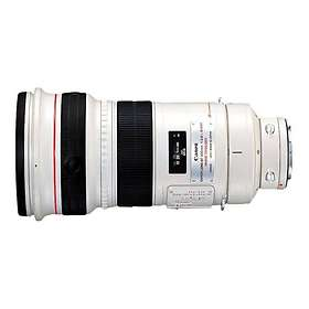 Canon EF 300/2.8 L IS USM