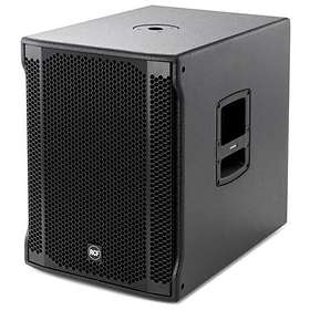 RCF Sub 705-AS MKII