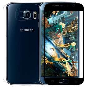 Nillkin Amazing CP+ 9H Screen Protection for Samsung Galaxy S6