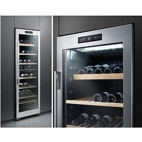 Fisher & Paykel RF356RDWX1 (Stainless Steel)