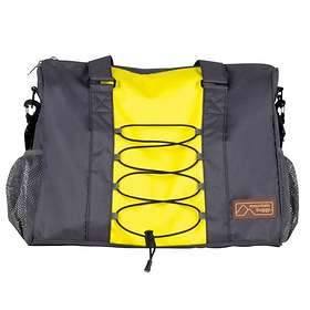 Mountain Buggy Parential Bag