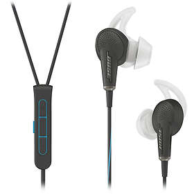 Bose QuietComfort 20 II for Android Devices