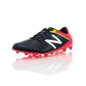 New Balance Visaro Control FG (Men's)