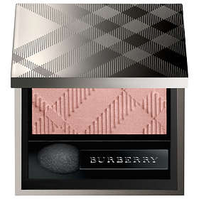 Burberry Wet & Dry Silk Shadow
