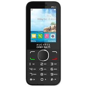 Alcatel OneTouch 2045