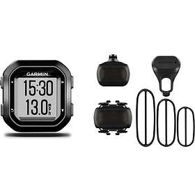 Garmin Edge 25 Cad