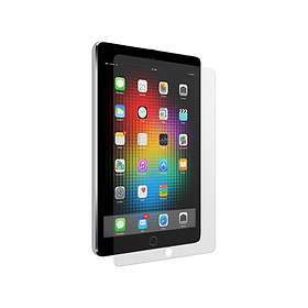 3SIXT Glass Screen Protector for iPad Air/Air 2