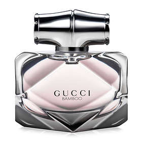 4874d48ee82 Find the best price on Gucci Bamboo edp 75ml