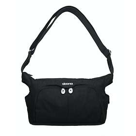 Doona Essentials Changing Bag