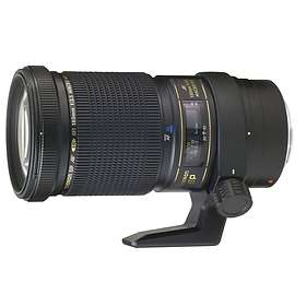 Tamron AF SP 180/3.5 Di LD (IF) Macro 1:1 for Canon