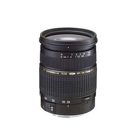 Tamron AF SP 28-75/2.8 XR Di for Canon