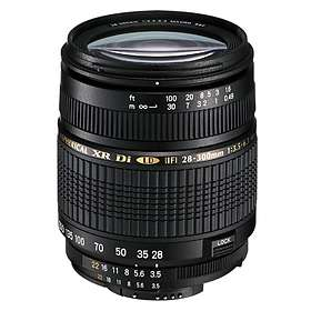 Tamron AF 28-300/3.5-6.3 XR Di for Sony A