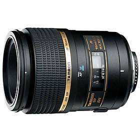 Tamron AF SP 90/2.8 Di Macro 1:1 for Sony A