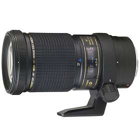 Tamron AF SP 180/3.5 Di LD (IF) Macro 1:1 for Sony A