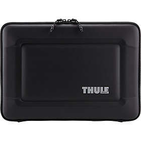 Thule Gauntlet 3.0 MacBook Sleeve 13""