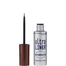 Maybelline Ultra Liner Liquid Liner