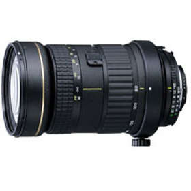 Tokina AT-X 80-400/4.5-5.6 II for Canon