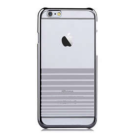 devia Melody for iPhone 6