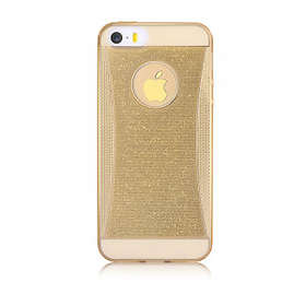 devia Shinning for iPhone 6
