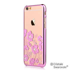 devia Crystal Rococo for iPhone 6