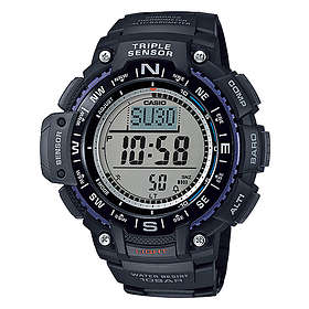 Casio Collection SGW-1000-1A