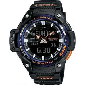 Casio Collection SGW-450H-2B