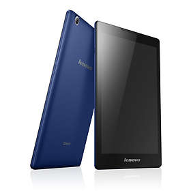 Find the best price on Lenovo TAB 2 A8-50 ZA03 16GB