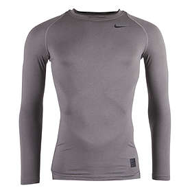 Find the best price on Nike Pro Cool Compression LS Shirt (Men s ... 7eb65ac22