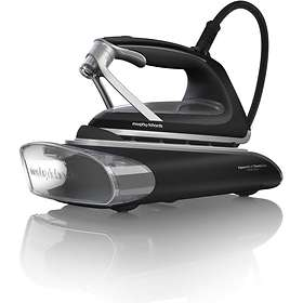 Morphy Richards Redefine ATOMiST 360001