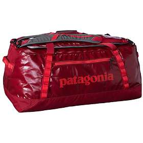 Patagonia Black Hole Duffle Bag 90L (2015)