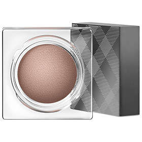 Burberry Eye Colour Cream 3.6g