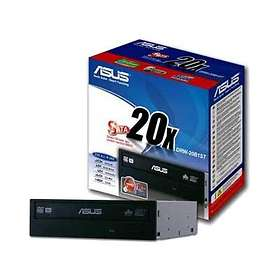 ASUS DRW 20B1ST DRIVER FOR WINDOWS