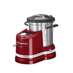 KitchenAid Artisan Cook Processor 5KCF0103/104