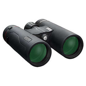 Bushnell Legend L Series 10x42