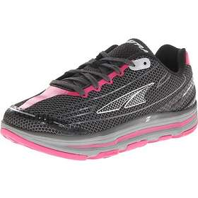 Altra The Repetition (Women's)