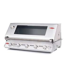 BeefEater Signature 3000S Built In (5 Burner)