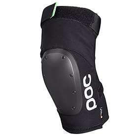 POC Joint VPD 2.0 DH Knee Guard