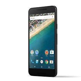 Google Nexus 5X H791 16GB