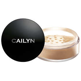 Cailyn Deluxe Mineral Powder Foundation