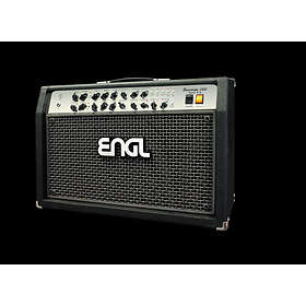 Engl Sovereign 2x12 E368