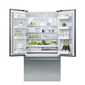 Fisher & Paykel RF610ADX5 (Stainless Steel)
