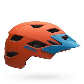 Bell Helmets Sidetrack Youth (Jr)