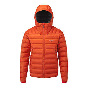Rab Electron Jacket (Women's)