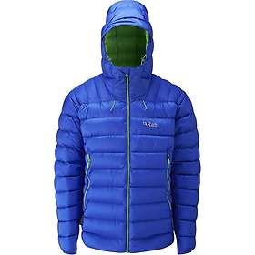 Rab Electron Jacket (Men's)