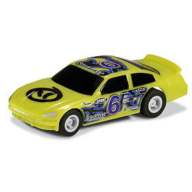 Scalextric Micro US Stock Car 6 (G2158)