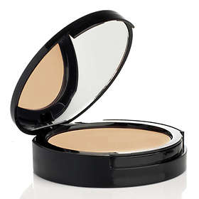 Nvey Eco Creme Deluxe Foundation 10g