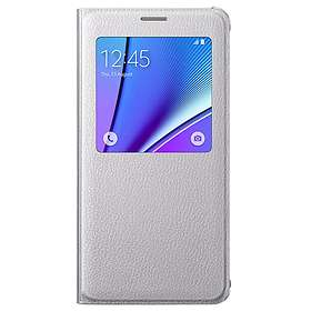 Samsung S View Cover for Samsung Galaxy Note 5